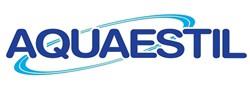 Aquaestil_logo