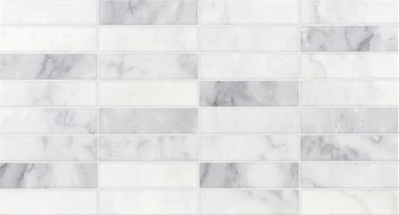 Carrara brillo - Marmol de carrara ...