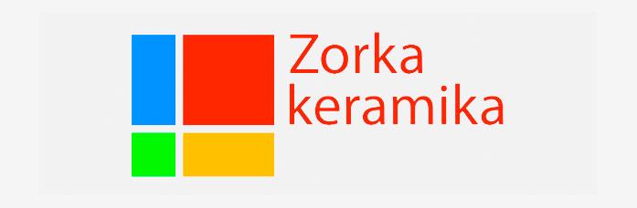 zorka-keramika-big-logo